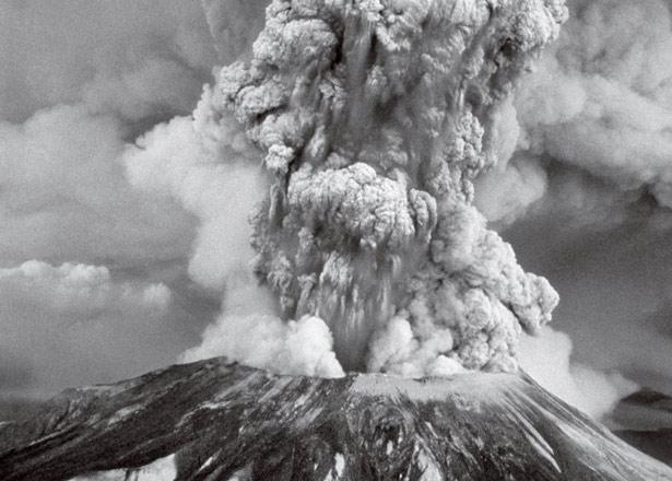 01-eruption