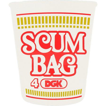 DGK-Instant-Scumbag-Sticker-_231696
