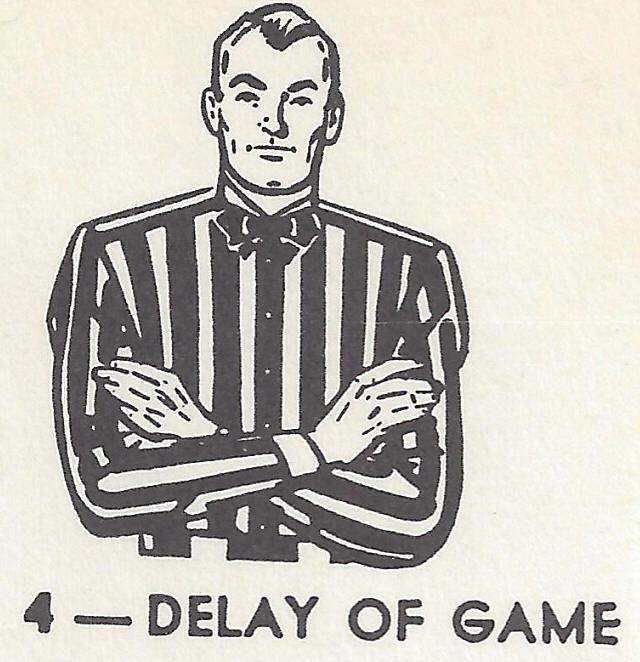 delayofgame