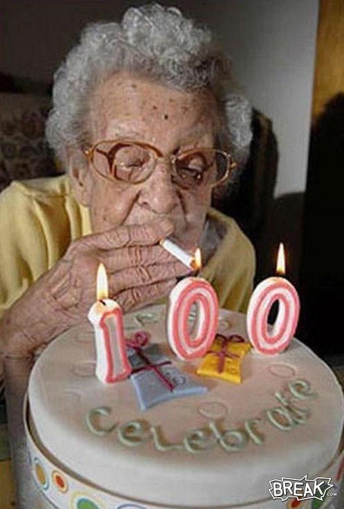 100healthy-at-100