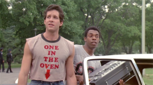 one-in-the-oven-police-academy-shirt