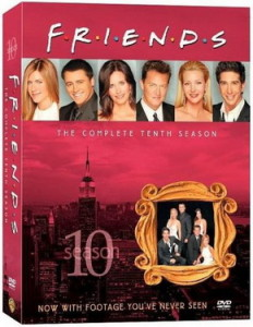 Friends_Season_10_DVD