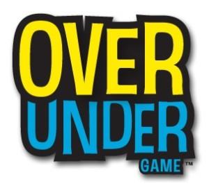 overunder7